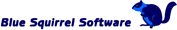 Blue Squirrel Software Ltd